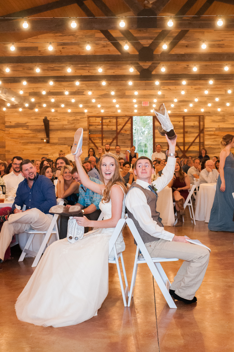 WrittenShutter_WardWedding_2017-302