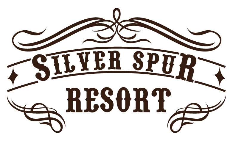 Silver Spur Resort