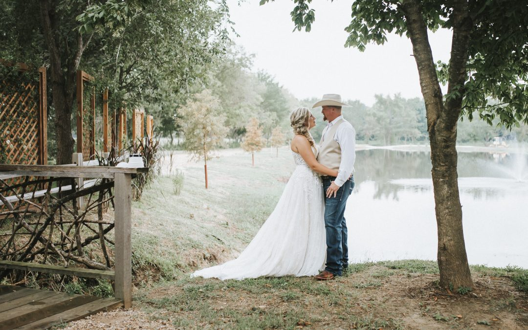 5 Reasons Not to Miss the Last Bridal Open House of the Year