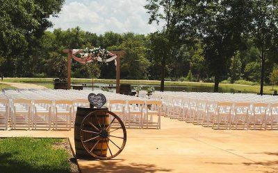 Virtual Bridal Open House